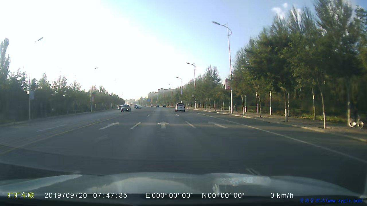 行车记录仪白天照片.jpg