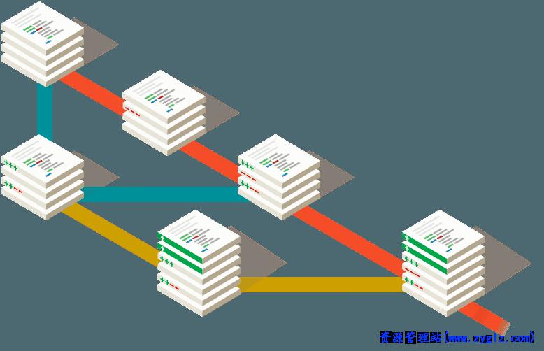 branching-illustration@2x.png